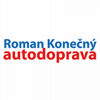 Roman Konečný - autodoprava