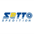 SETTO Spedition, a.s. 							  								 									 										(pobo?ka Brno-Slatina)