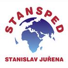 Stanislav Ju?ena - Stansped