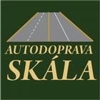 Stanislav Skála - AUTODOPRAVA