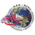 Stěhování AAA-Rivo