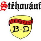 Stěhování B + D Bedřich Biňovec
