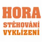 St?hov�n� HORA
