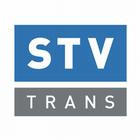 STV TRANS, s.r.o.     (pobočka Ostrov)