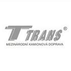 T trans