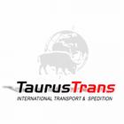Taurus Trans, spol. s r.o.