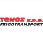 TOHOZ, s.r.o.