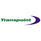 Transpoint International (CZ), s.r.o.