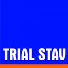 TRIAL STAV, s.r.o.