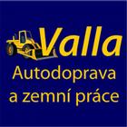 Václav Valla