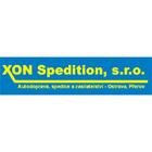 XON Spedition, s.r.o.