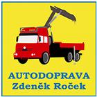Zdeněk Roček